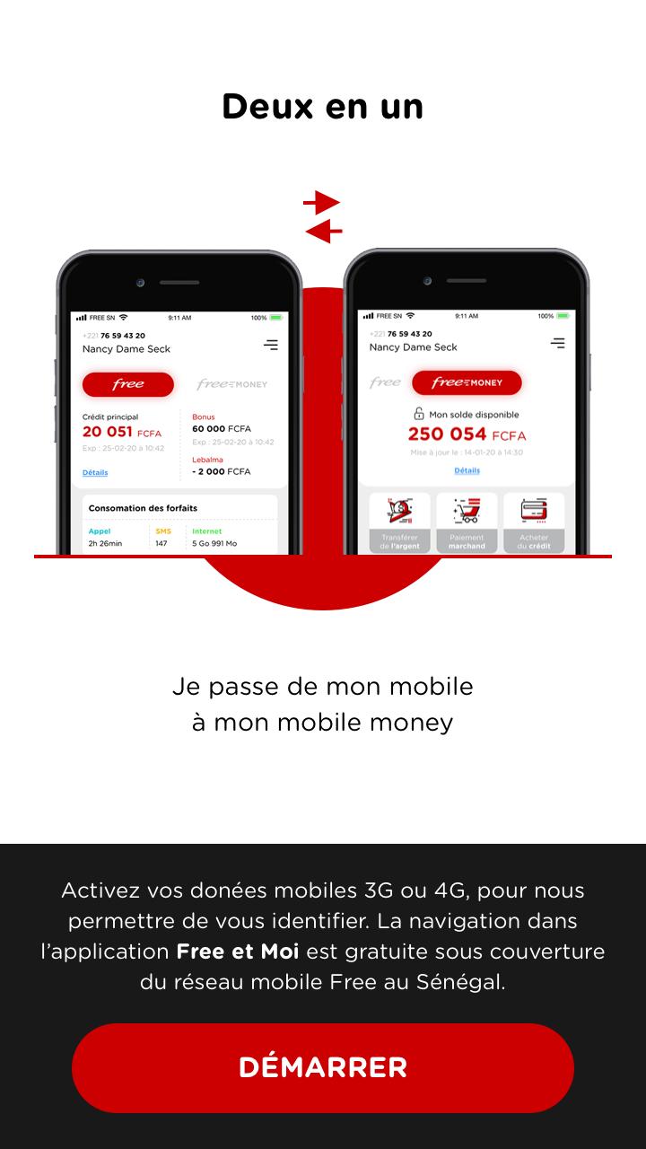Appli Mobile 1