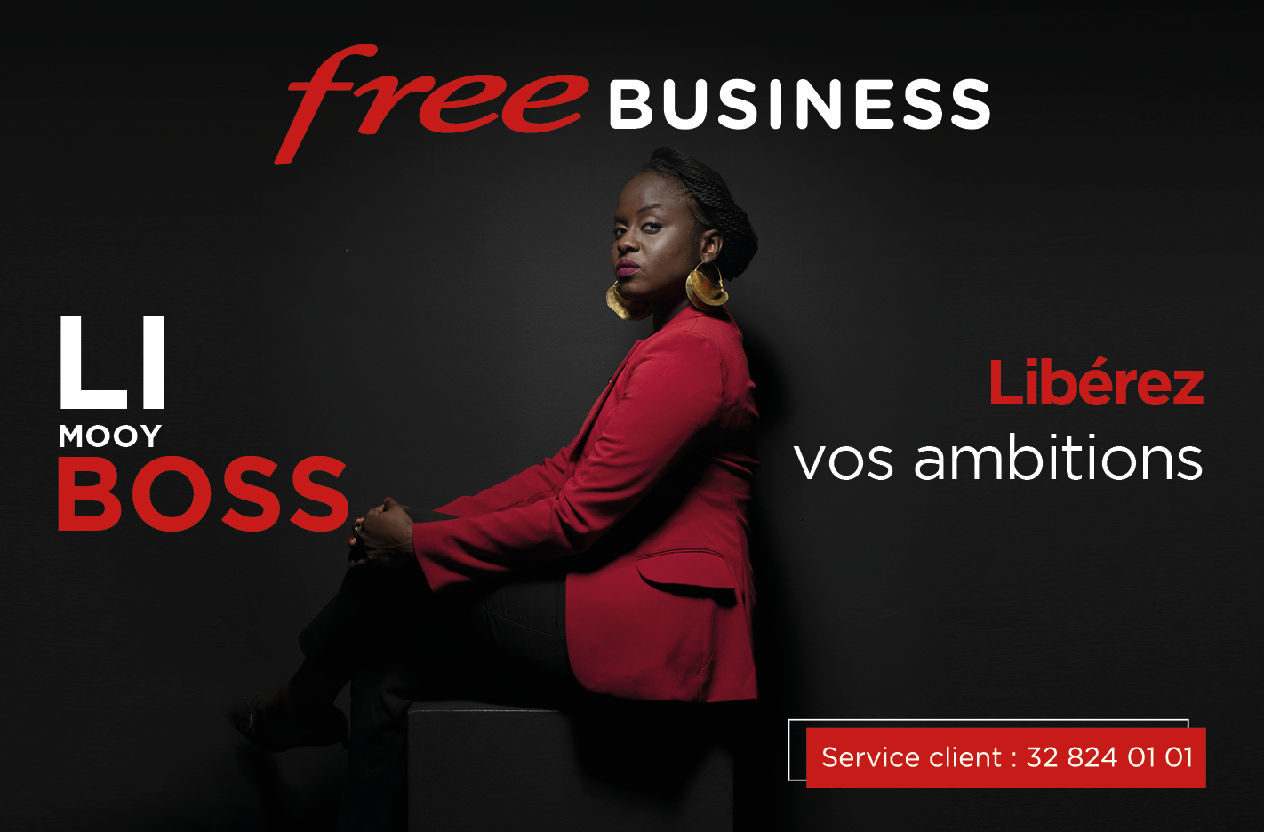 Free Business Image